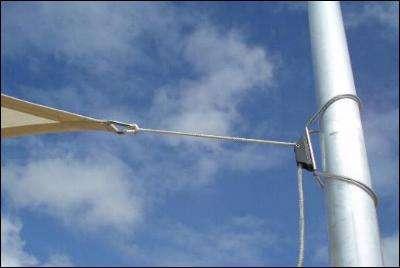 MW Strap 300506 001 til solsejl